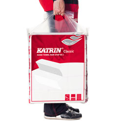 Katrin_Classic_Non_Stop_Cleaning_lady_MS