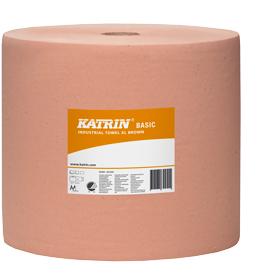 463918_katrin_basic_xl_brown