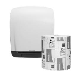 90045_Dispenser_med_papper