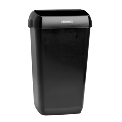 92261_katrin_inclusive_waste_bin_with_lid_25_litre