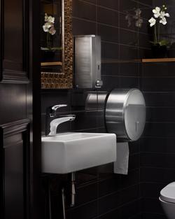 Metaldisp_Toilet